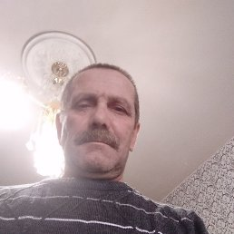 Дима, 58 лет, Чебоксары