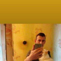 Сергей, Оренбург, 34 года