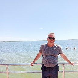 Олег, 57 лет, Миасс