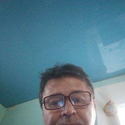 Виктор, 55 лет, Сочи