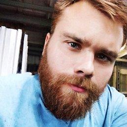 Владислав, 24 года, Мелитополь