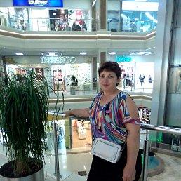 Оля, 42 года, Краснодар