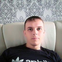 Евгений, 27 лет, Троицк