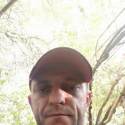Павел, 32 года, Апостолово