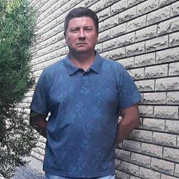 Фото Александр, Мариуполь, 47 лет - добавлено 24 сентября 2020