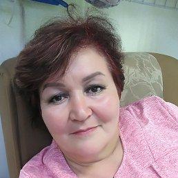 Люсиен, 48 лет, Каменск-Уральский