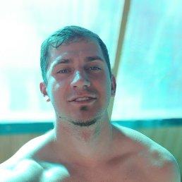 Viktor, Екатеринбург, 26 лет