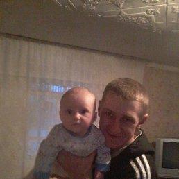 Александр, 29 лет, Алейск