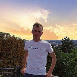 Владислав, 25 лет, Беловодск