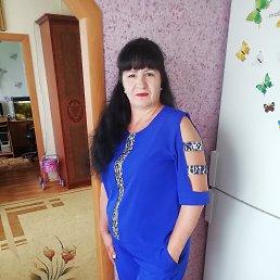 Эмма, 46 лет, Ржев