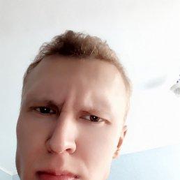 Алексей, 29 лет, Кемерово