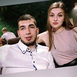 Aleksandr, 26 лет, Пермь