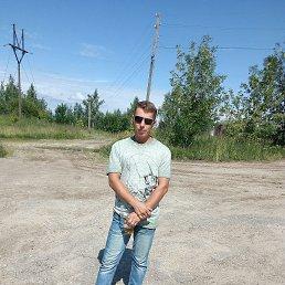Фото Александр, Нижний Новгород, 37 лет - добавлено 26 ноября 2020