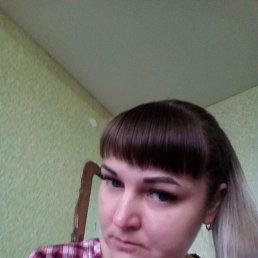Ирина, 41 год, Барнаул