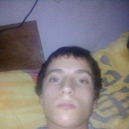 Антон, 17 лет, Мелитополь