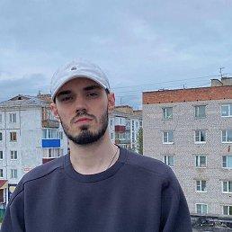 Руслан, 17 лет, Пермь