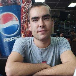 Андрей, 24 года, Тында