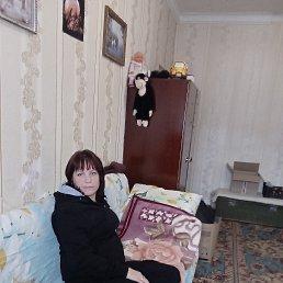 Оксана, 36 лет, Екатеринбург