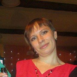 Оля, Брянск, 30 лет
