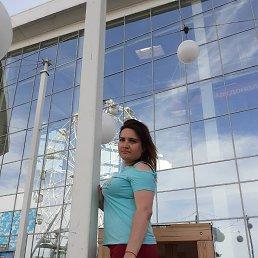 Анна, 30 лет, Татищево
