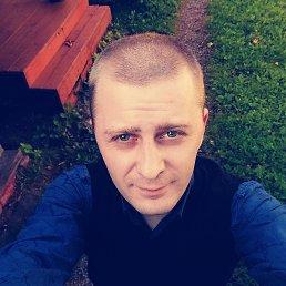 Михаил, 31 год, Наро-Фоминск