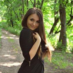 Настя, Волгоград, 23 года