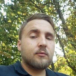 Олег, 29 лет, Стаханов