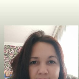 Валентина, 32 года, Брянск