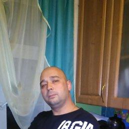 Руслан, 38 лет, Ярославль