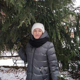 Наташа, 41 год, Челябинск