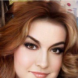 Ирина, 49 лет, Северодонецк