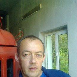 Владимир, 39 лет, Омск