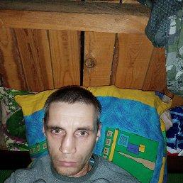Сергей, 36 лет, Екатеринбург