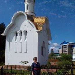 Юлия, 31 год, Иркутск