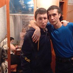 Сергей, 33 года, Калининград