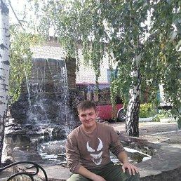 Борис, 25 лет, Антрацит