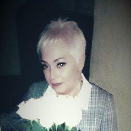 Людмила, 63 года, Апатиты