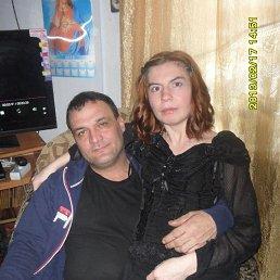 Ирина, 37 лет, Пермь