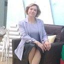 Фото Наталья, Сыктывкар, 50 лет - добавлено 11 января 2021