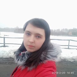 Алина, 19 лет, Полтава