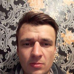 Юрий, 29 лет, Кокшетау