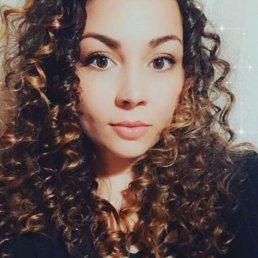 Наталья, 27 лет, Лесозаводск