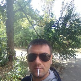Дима, 30 лет, Алчевск