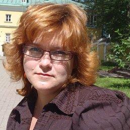 юля, 44 года, Люберцы