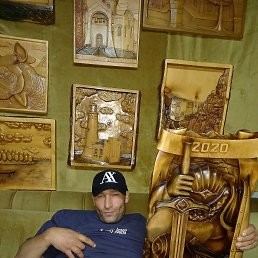 Денис, 34 года, Екатеринбург