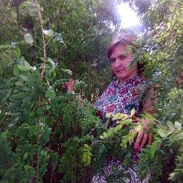 Кристина, Новосибирск, 27 лет