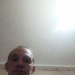 Максим, Кемерово, 42 года