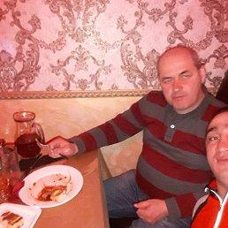 Рома, 51 год, Владивосток