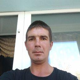 Александр, Хабаровск, 32 года