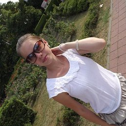 Елизавета, 33 года, Сочи